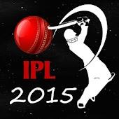 IPL Blast 2015 Live