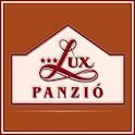 Lux Panzió*** Szarvas icon