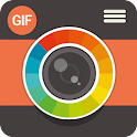 Gif Me! Camera APK Cracked Download