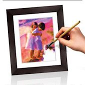 Draw & Painter