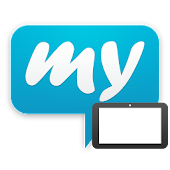 App Free SMS Tablet Texting && Sync APK for Windows Phone