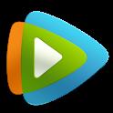 腾讯视频HD(For Pad) icon