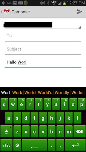 iPhone 軟體- 請問如何將ios7鎖屏數字鍵換成照片- 蘋果討論區- Mobile01