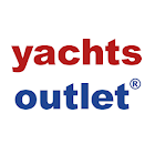 Yachts Outlet icon