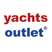 Yachts Outlet