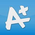 Font Size Changer(font sizer) icon