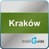 Kraków weekendowo