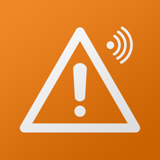 Infos Radars app (apk) free download for Android/PC/Windows