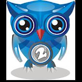 2VisitUs Information App
