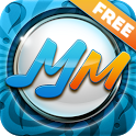 MusicMind icon