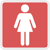 Toilet Sequence ASD (Girl)