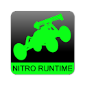 Nitro Runtime Calculator logo