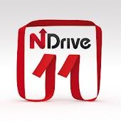 NDrive Angola
