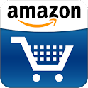 Amazon Mobile pour Android logo