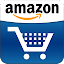 Amazon FR 2.9.2 APK for Android