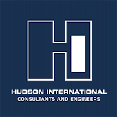Hudson International Group