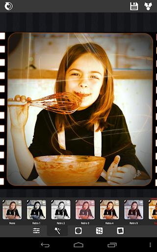 برنامج لتعديل الصور ووضع التأثيرات عليها XnRetro Pro,بوابة 2013 QYAozGzNlKXF1OPfgFx6
