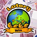 Loterij icon