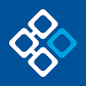 ConnectOne Bank Mobile icon