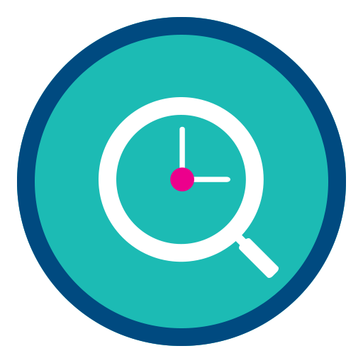 Watch Finder for Android Wear LOGO-APP點子