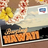 Buying Hawaii