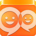 Papaya Play icon