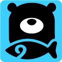 DumaSense Chinese Dictionary icon