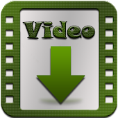 Download Full All Video Downloader 2.0 APK