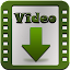 All Video Downloader for Lollipop - Android 5.0