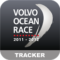 Volvo Ocean Race 2011-12 icon