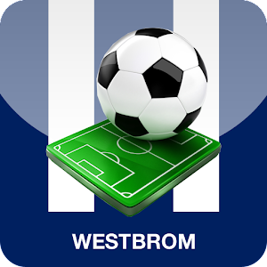 Free Apk android  WBA Fan Mania 1.01  free updated on