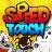 SpeedTouch logo