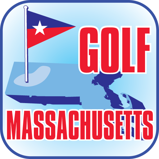 Golf Massachusetts