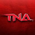 TNA Wrestling iMPACT! logo