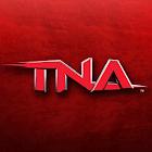TNA Wrestling iMPACT! 1.0.2