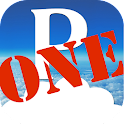 PadCloud ONE icon
