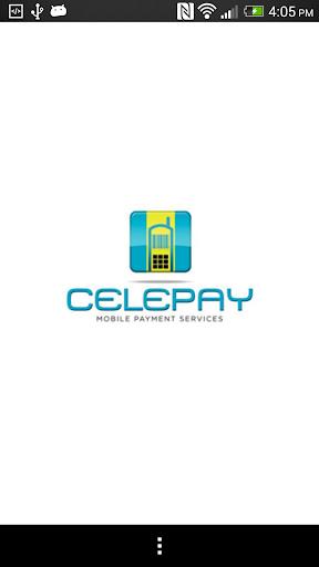 Celepay Customer