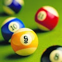snooker logo