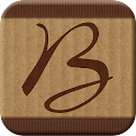 Bistro Bakery icon