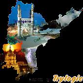 Tourism Guide