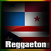 Reggaeton Mp3