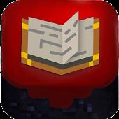 Pro Craft: A Minecraft Guide
