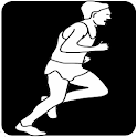 Run Log icon
