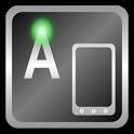AppTenna icon