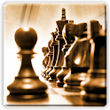 Rival Chess Free logo