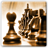 Rival Chess Free 1.1.3