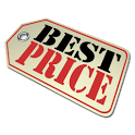 Price Comparison Shopping icon