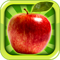 Learn By Fun Fruit & Vegetable