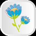 스마트플라워(전국 꽃배달 서비스) icon