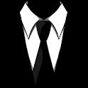 Orxy: Tor Proxy icon